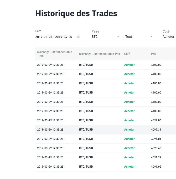 Binance-market-buy-4.png